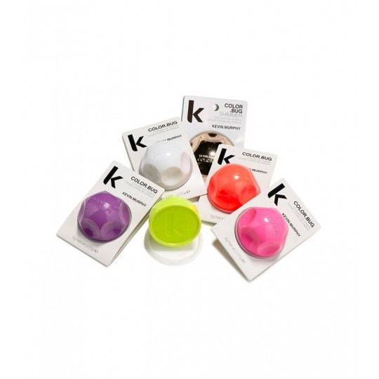 Kevin Murphy Styling Color bug colore temporaneo 5 GR - 1