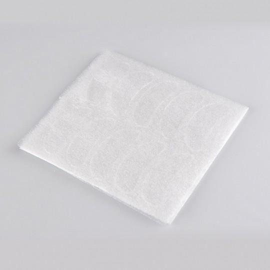 Eko - Higiena Strisce Monouso Protettive per Colorazioni Hennè Ciglia 100 pz.