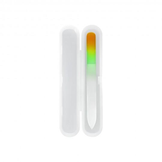 Lima per unghie in vetro - 1