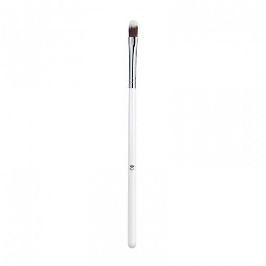 ilū 121 Precision Concealer Brush Pennello di precisione per correttore