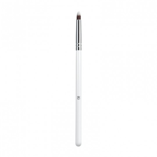 ilū 429 Eye Pencil Brush Pennello per sfumare eyeliner