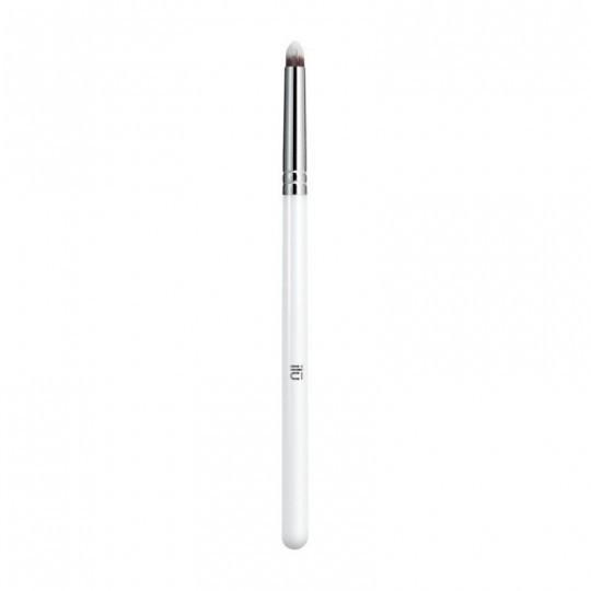 ilū 425 Precision Smudge Brush Pennello di precisione per sfumatura