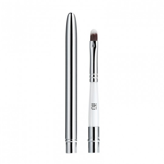 ilū by Tools For Beauty, 521 Pennello Labbra