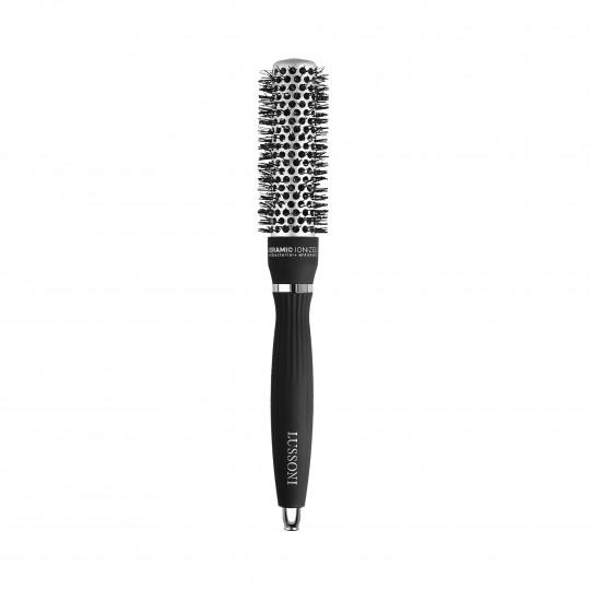 LUSSONI Hot Volume Szczotka do modelowania włosów 25mm