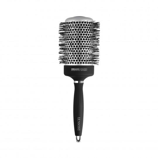 LUSSONI Hot Volume Spazzola per capelli 65mm - 1