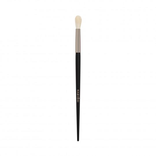 KASHŌKI 408 Blending Brush Pennello sfumatura