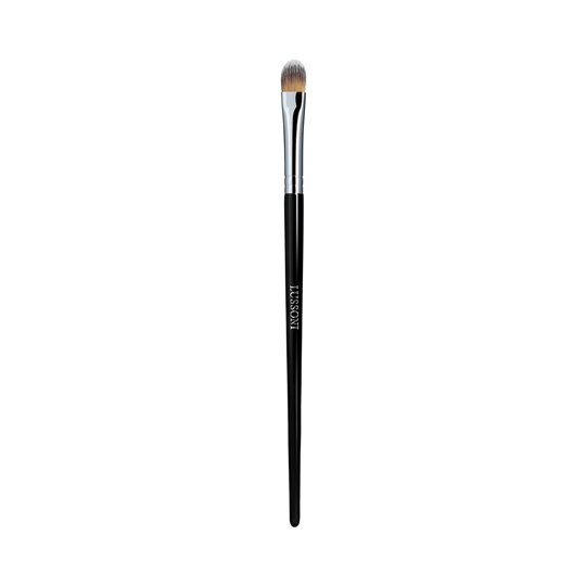 LUSSONI PRO 130 Concealer Brush Pędzel do korektora