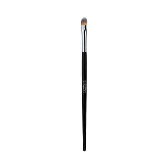 LUSSONI PRO 136 Precision Concealer Brush Pędzel do korektora