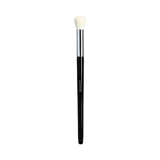 LUSSONI by Tools For Beauty, PRO 312 Pennello Piccolo Per Contouring - 1