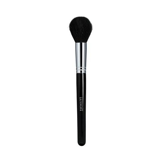 LUSSONI by Tools For Beauty, PRO 318 Pennello Piccolo Per Cosmetici In Polvere - 1