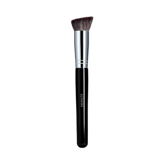 LUSSONI PRO 324 Angled Contour Brush Pędzel do konturowania