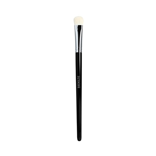 LUSSONI PRO 478 Smoky Shadow Brush Pędzel do cieni