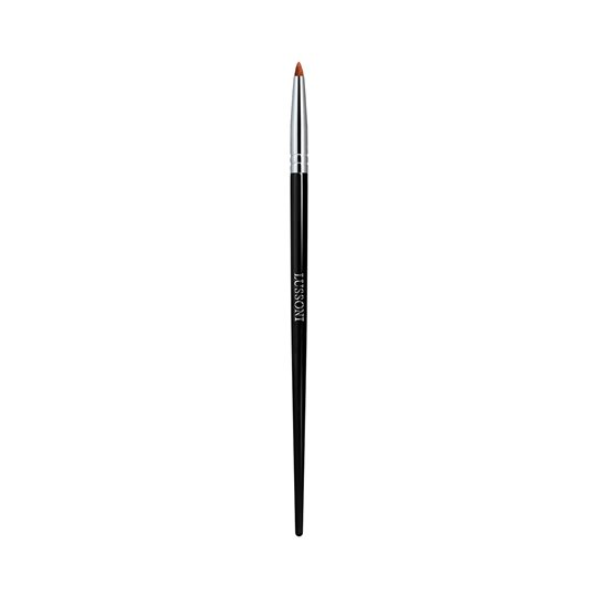 LUSSONI by Tools For Beauty, PRO 524 Pennello Di Precisione Eyeliner - 1
