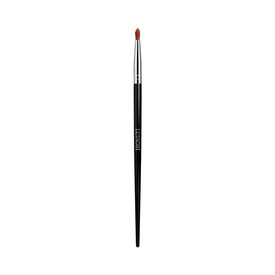 LUSSONI by Tools For Beauty, PRO 530 Pennello Di Precisione Eyeliner - 1