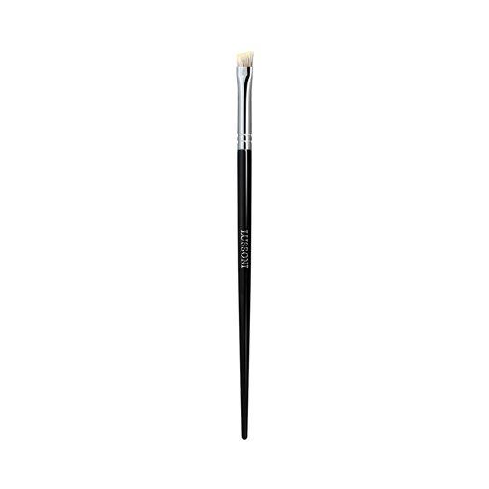 LUSSONI PRO 548 Eyebrow Brush Pędzel do brwi