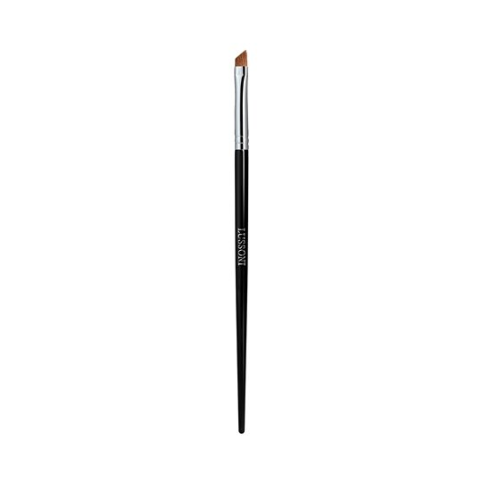 LUSSONI by Tools For Beauty, PRO 554 Pennello Angolato Per Eyeliner - 1