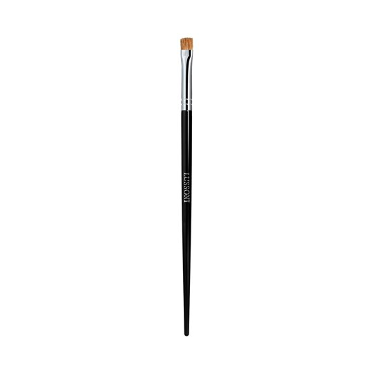 LUSSONI by Tools For Beauty, PRO 560 Pennello Piatto Per Eyeliner - 1