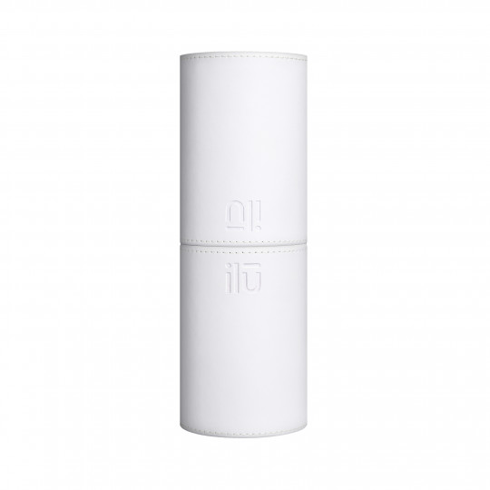 ilū by Tools For Beauty, Porta Pennelli Makeup A Tubo - 1