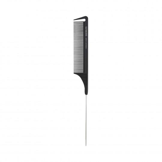 LUSSONI by Tools For Beauty, PTC 306 Pettine A Coda Per Capelli