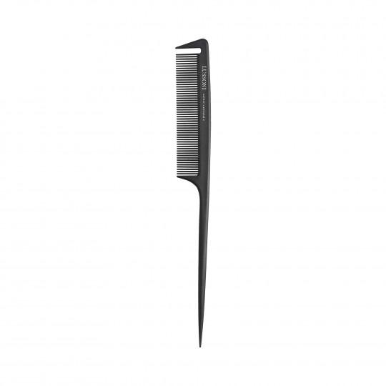 LUSSONI by Tools For Beauty, LTC 216 Pettine A Coda Per Capelli