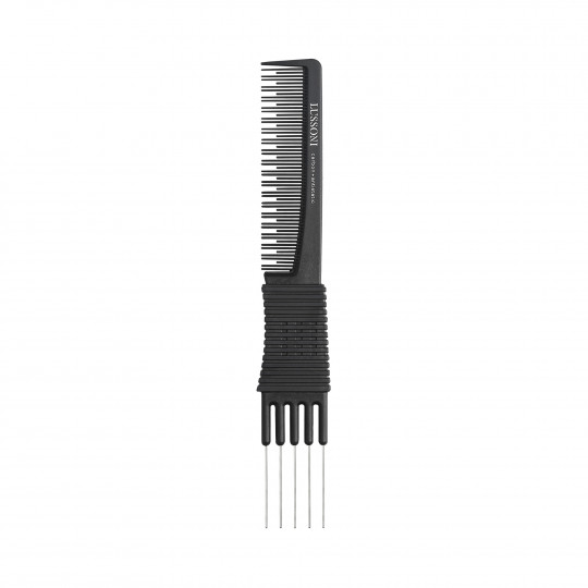 LUSSONI by Tools For Beauty, LC 200 Pettine Per Capelli - 1