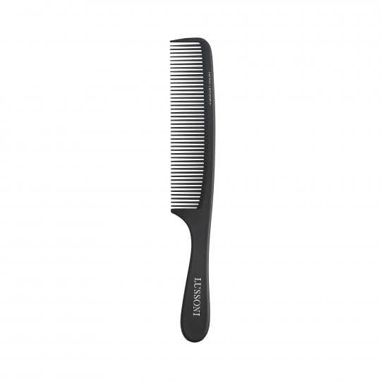 LUSSONI by Tools For Beauty, HC 408 Pettine Per Capelli
