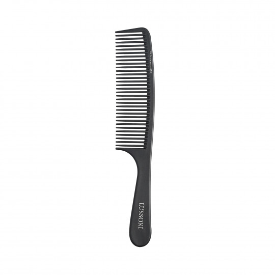 LUSSONI by Tools For Beauty, HC 404 Pettine Per Capelli