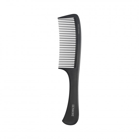 LUSSONI by Tools For Beauty, HC 400 Pettine Per Capelli