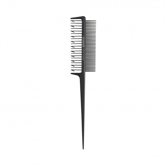 LUSSONI by Tools For Beauty, DC 502 Pettine A Coda