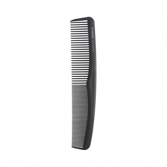 LUSSONI by Tools For Beauty, CC 120 Pettine Districante Da Taglio - 1