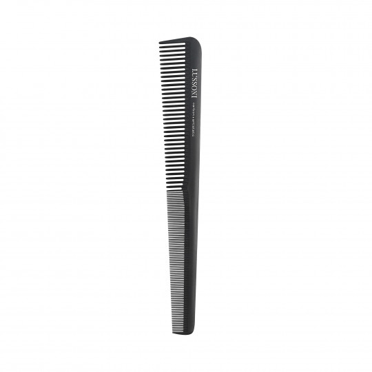 LUSSONI by Tools For Beauty, CC 114 Pettine Da Taglio - 1