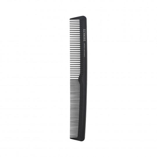 LUSSONI by Tools For Beauty, CC 104 Pettine Da Taglio - 1