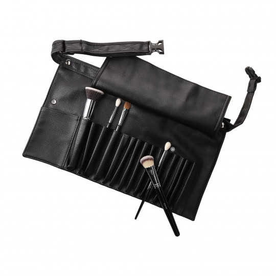 LUSSONI by Tools For Beauty, Cintura Porta Pennelli Makeup - 2