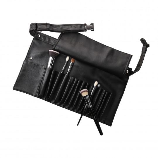 LUSSONI Cintura professionale per pennelli - 2