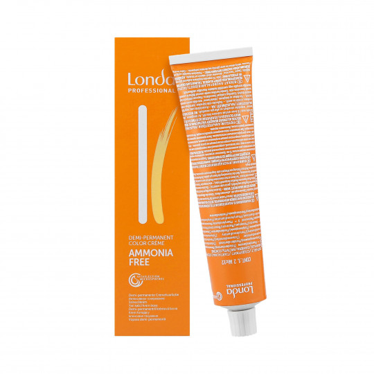 Londa Londacolor Tintura per Capelli Semi-Permanente 60 ml