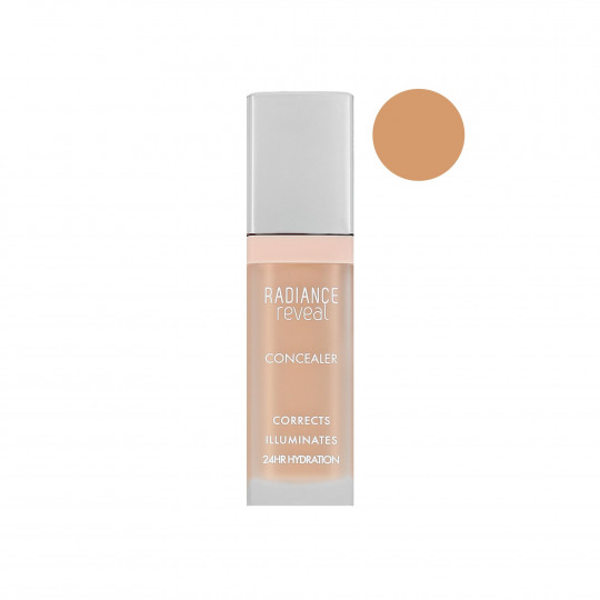 Bourjois Radiance Reveal Concealer Correttore illuminante 7,8 ml