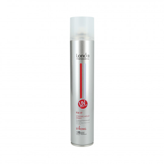LONDA STYLING Fix It Lacca forte 500ml - 1