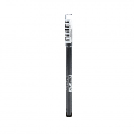 MAYBELLINE TATTOO LINER in gel - 1