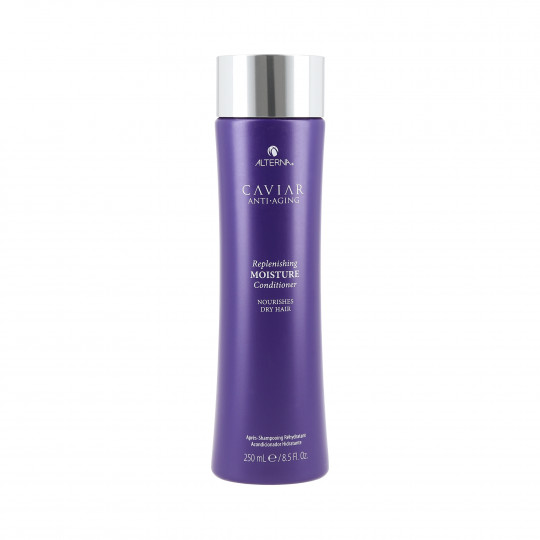 ALT CAVIAR AA MOISTURE CONDITIONER 250ML