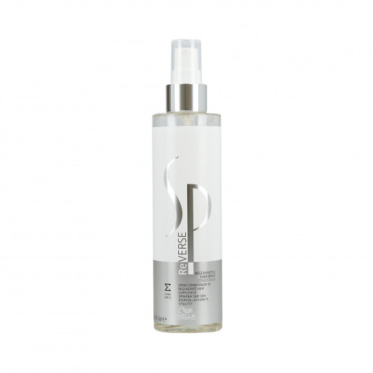 SP REVERSE HAIR SPRAY CONDITIONER 185ML