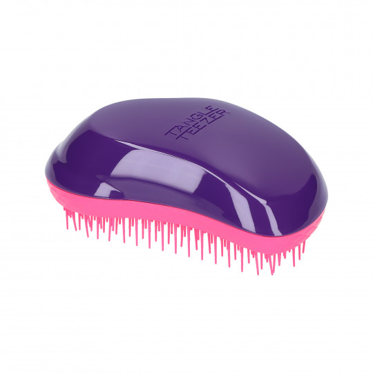 TANGLE TEEZER The Original Spazzole Vari Colori
