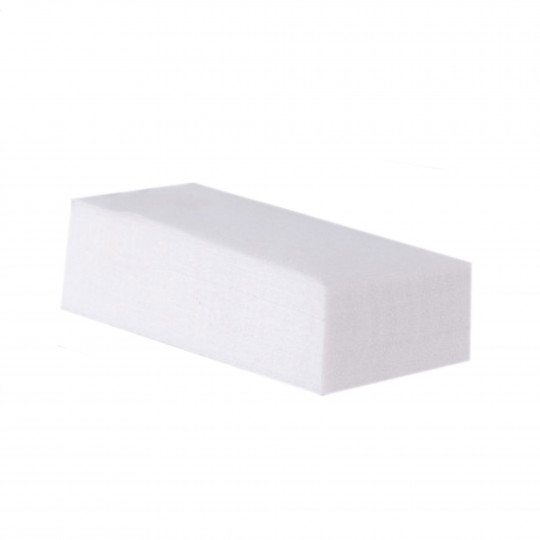 Eko - Higiena Strisce Depilatorie Tessuto non Tessuto Mini (100 szt)