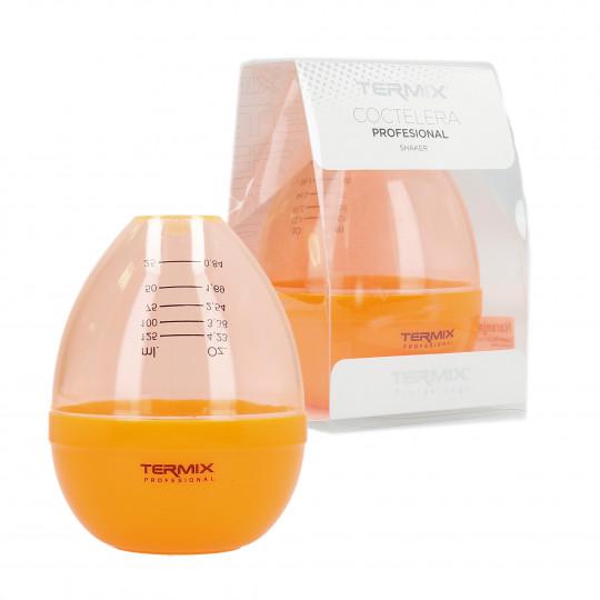 TERMIX Miscelatore Tinture Per Capelli Arancione - 1