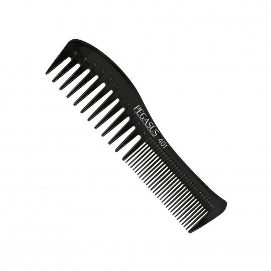 PEGASUS 401 pettine da parrucchiere - 1