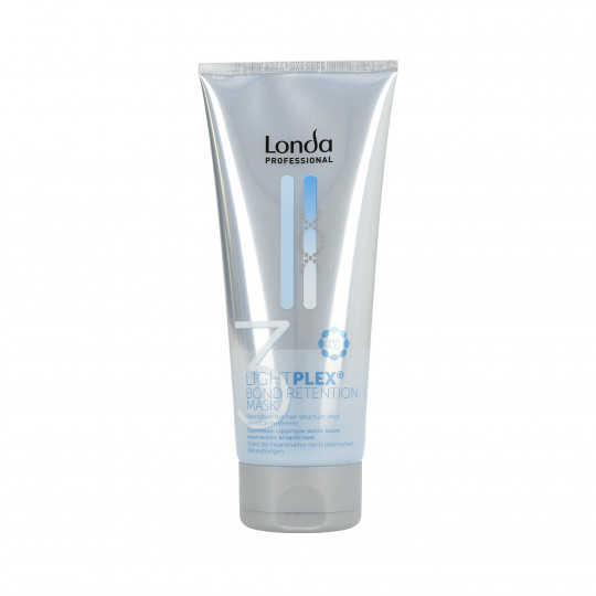 LIGHTPLEX STEP 3 MASK 200ML