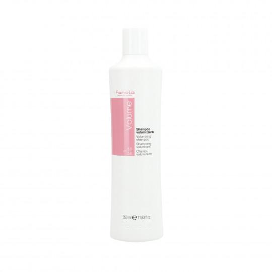 FANOLA VOLUME Shampoo voluminizzante 350ml