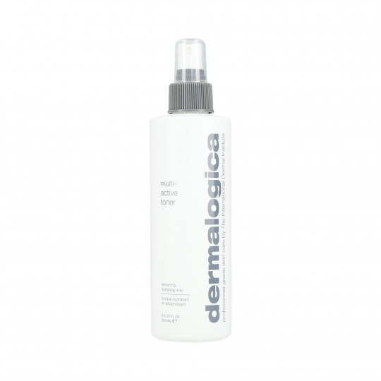DERMALOGICA SKIN HEALTH Tonico viso multi-attivo in spray 250ml - 1