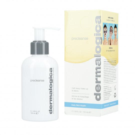 DERMALOGICA SKIN HEALTH PreCleanse Olio detergente per il viso 150 ml - 1