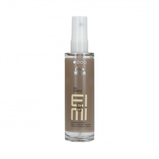 EIMI OIL SPRITZ 95ML