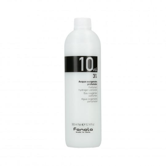 Fanola Ossidante per capelli 10 vol 3% 300 ml - 1